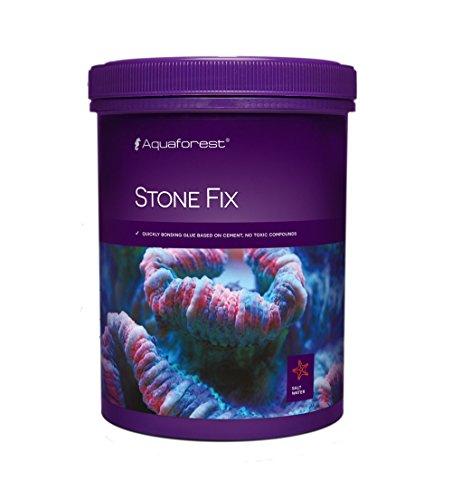 aquafo Reste Stone Fix 1500 g