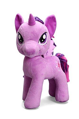My Little Pony 12 Twilight Sparkle by My Little Pony