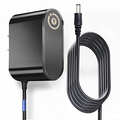 T POWER 5V Ac Adapter Charger Compatible with Graco Swings: Glider LX Glider Elite Glider Premier Glider Petite LX Lovin Hug Sweetpeace DuetSoothe DuetConnect LX Sweet Snuggle Comfy Cove Power Supply