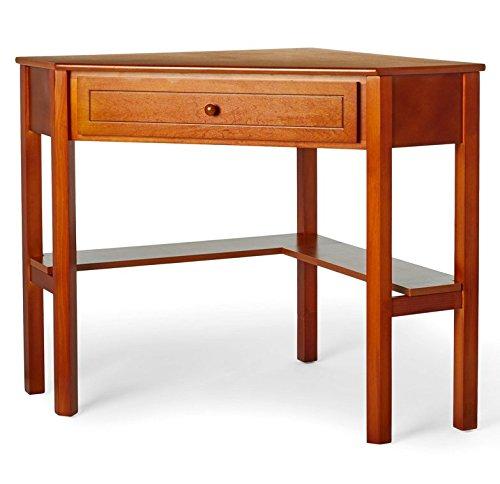 Classically utilizes Under Desk Simple Living