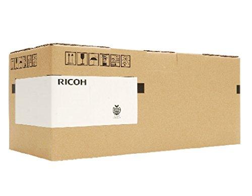 comprar toner ricoh c306 on line