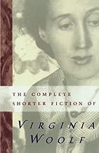 Best virginia woolf contemporaries Reviews