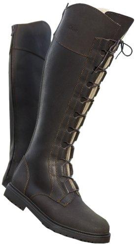 USG Stiefel