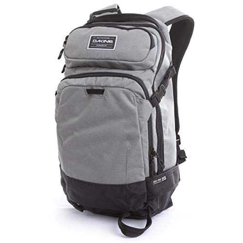 Dakine Heli Pro 20l Snow Backpack One Size Laurelwood