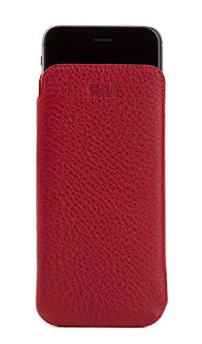 Sena Ultraslim Classic, Sottile in Pelle della Manica per l' iPhone 7Plus