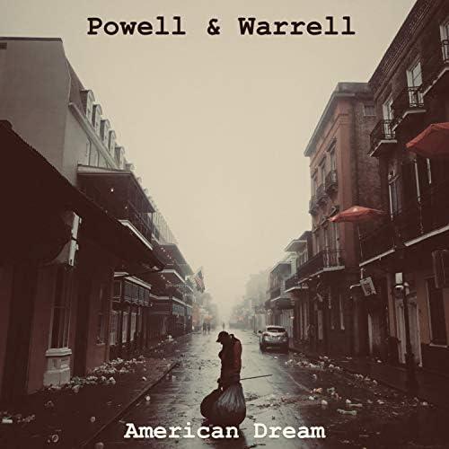 Robert David Powell