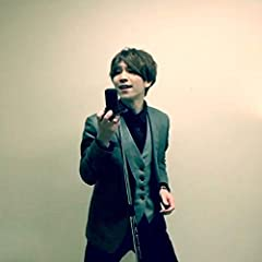 木部雄太「LIFE GAME」の歌詞を収録したCDジャケット画像