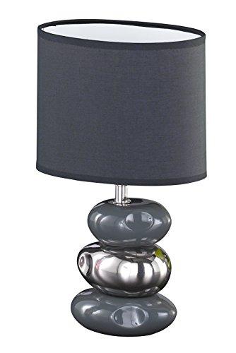Honsel 52071 Lampe de table, E14