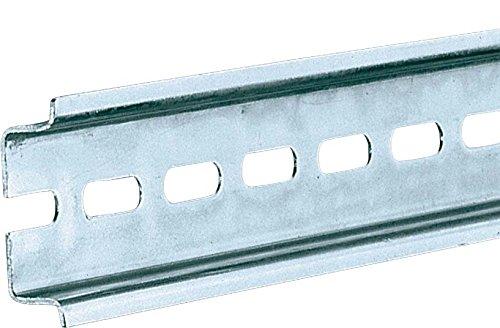 Rittal SZ 2314.000–Zubehör Rack (Silber, Stahl, 10Stück (S), KL, kl-hd, AE, 440g)