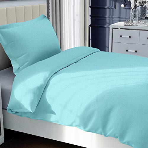 edredón azul fabricante NTBAY