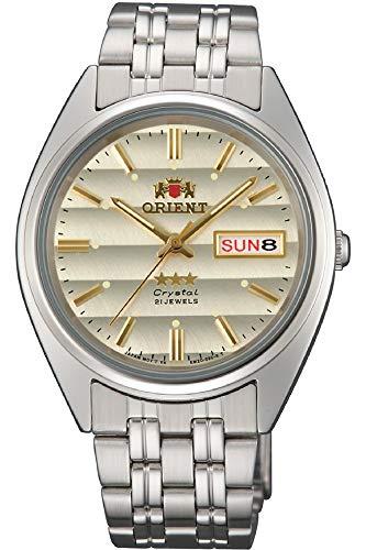 Orient FAB0000DC9 1