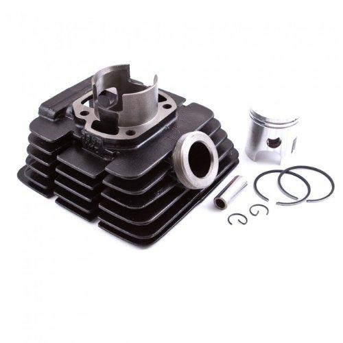 Zylinder Maxtuned 63ccm für Yamaha DT 50 / RD/MX/ST