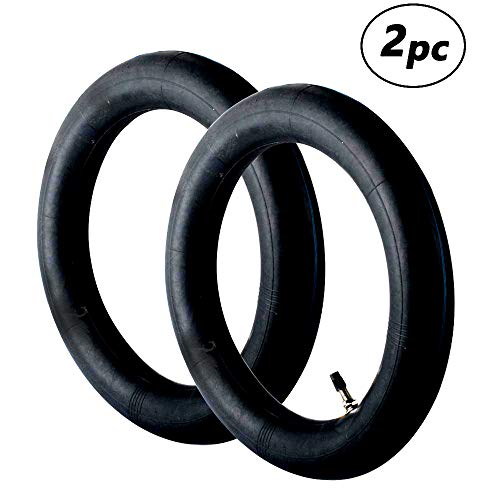 Best 30 motorcycle tires and innertubes review 2021 - Top Pick