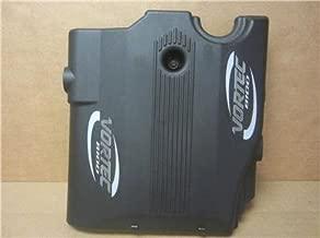 OEM Chevrolet GMC Models Engine Intake Manifold Cover Shield Top 8.1L 8 Cylinder