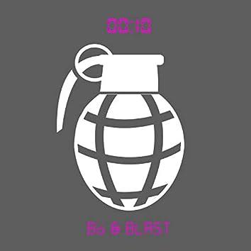 Bo & Blast 10