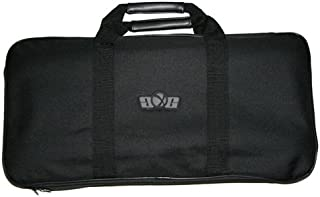 gen x global backpack