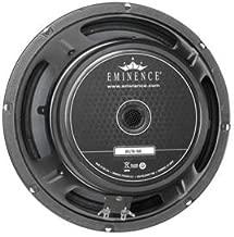Eminence Delta Series 10 Inch 350W Speaker 8Ohms