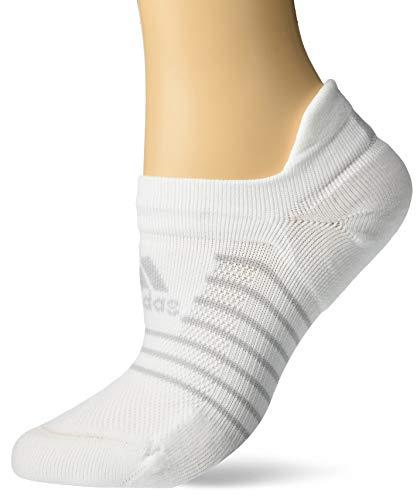 adidas Golf Golf Women s Performance Golf Sock, White, 8-10