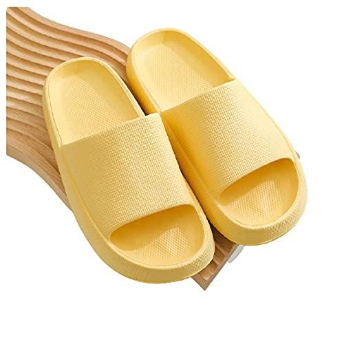 Zapatillas de Ducha Transpirables,Zapatillas de casa...