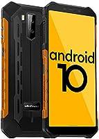 Ulefone Armor X5 Rugged mobiele telefoons