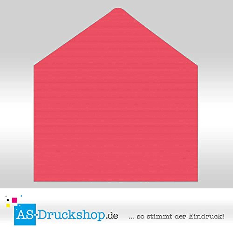 Briefumschlag   KuGrün DIN C4  Fuchsia  - 50 Stück B01DKWD6C8 | Elegantes Aussehen
