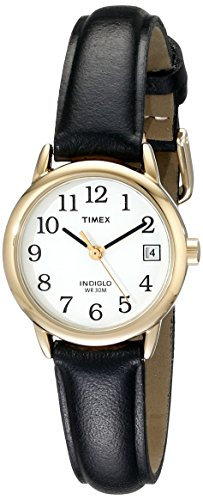 ladies large dial watches - 1