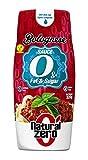 Natural Zero Salsa Bolognese (0000000015), 320 g