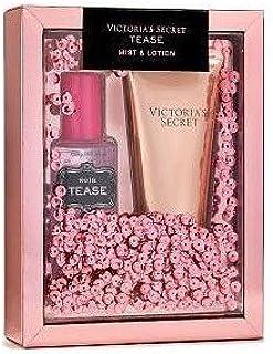 Victoria's Secret Tease Mist and Lotion Set