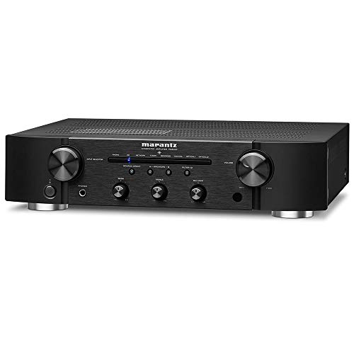 Marantz PM6007 Integrated Amplif...