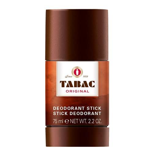 Tabac Original -  Tabac® Original |