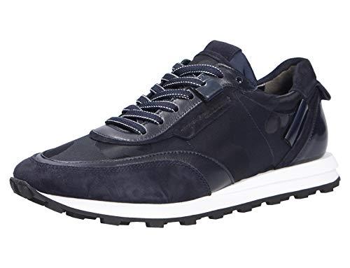 Kennel & Schmenger Damen Sneaker, blau(blau), Gr. 4½