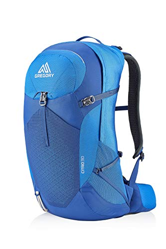 Gregory Mountain Products Men's Citro 30 Hiking Backpack