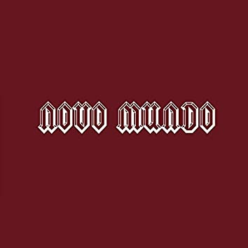 Novo Mundo (feat. Selv44)
