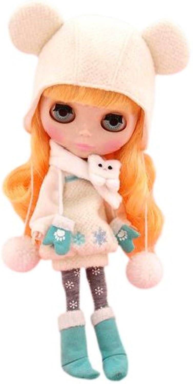 salida Blythe Shop Limitation Neo Blythe Blythe Blythe Ice Rune (Fashion Doll)  a la venta