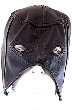 trust Adult Sex Toys Max 77% OFF Rouge Mask Half