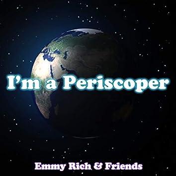 I'm a Periscoper