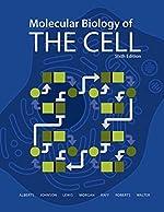 Molecular Biology of the Cell de Bruce Alberts