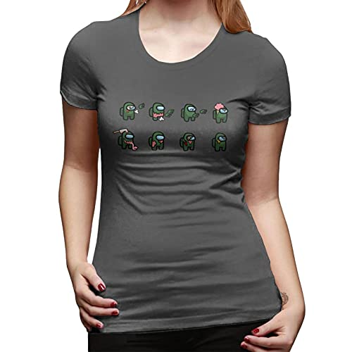 A-M_Ong U_S (4) Womens Tshirts Short...