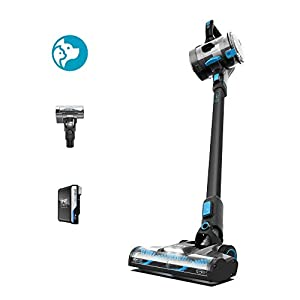 Vax ONEPWR Blade 4 Pet Cordless Vacuum Cleaner with Motorised Pet Tool – CLSV-B4KP