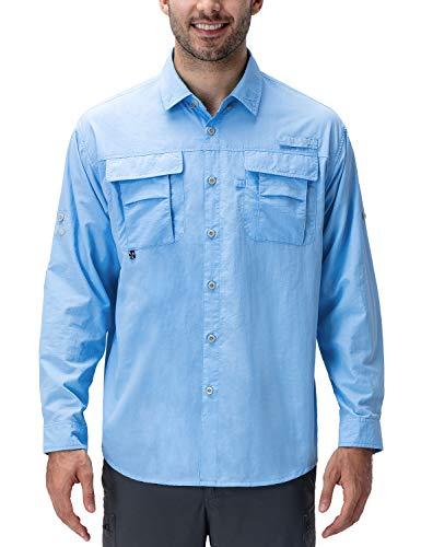 Recopilación de Camisetas térmicas para Hombre los 10 mejores. 14
