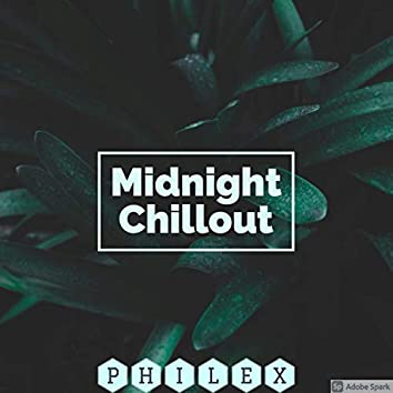 Midnight Chillout