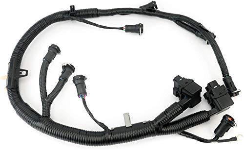 Ford F350 Injector Wiring Harness Free Download - 2005 Kawasaki Bayou 250 Wiring  Diagram - fiats128.yenpancane.jeanjaures37.fr   Ford F350 Injector Wiring Harness Free Download      Wiring Diagram Resource