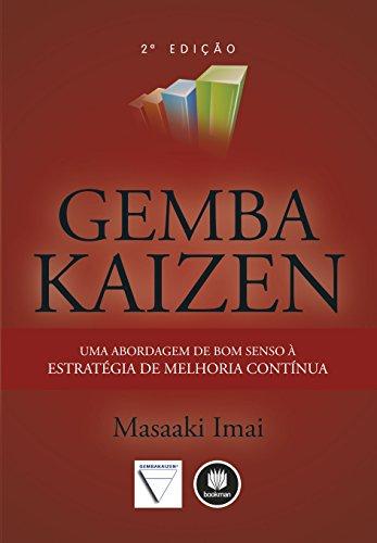 Gemba Kaizen