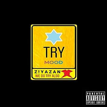 Try | تراي