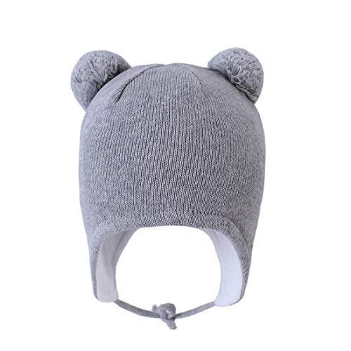 Top Baby Boys Accessories