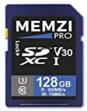 Memzi Memory Memory Cards Review and Comparison