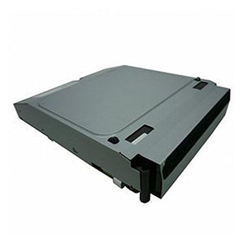 Unità di memoria e Hard-disk per PlayStation 3