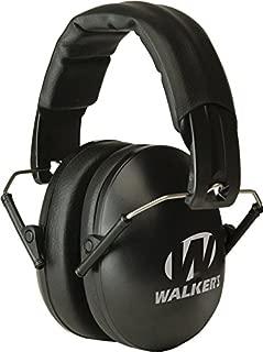 Walker's Youth & Women Earmuffs