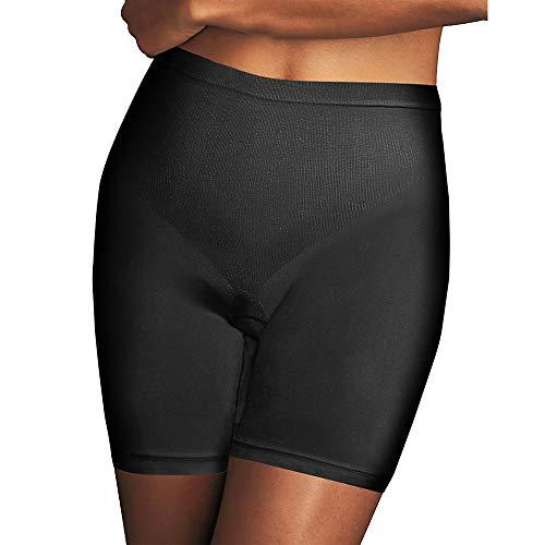 Maidenform Women's Thigh Slimmer Maidenform  via @amazon