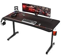Gaming Groß P60